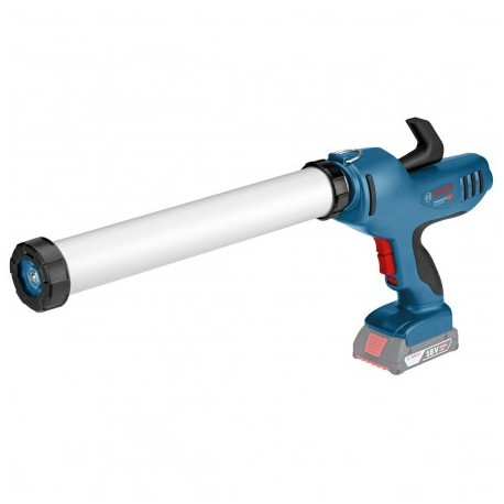 BOSCH GCG 18 V-600 CAULKING GUN BODY ONLY