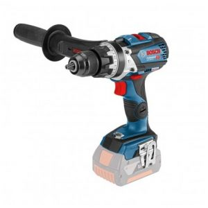 BOSCH GSB 18 V-85 C BRUSHLESS COMBI DRILL BODY ONLY
