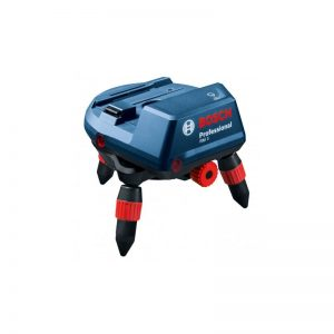 BOSCH PROFESSIONAL RM3 ROTATING MOUNT GCL 2-50 LASERS