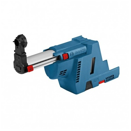 BOSCH GDE 18 V-16 PROFESSIONAL DUST EXTRACTOR FOR GBH 18 V-26