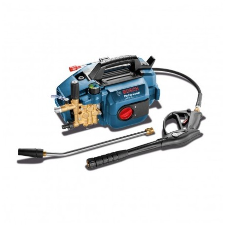 BOSCH GHP 5-13 C COMPACT HIGH PRESSURE WASHER