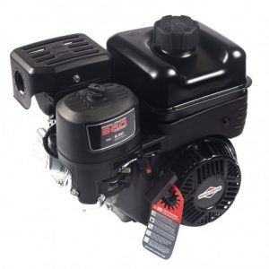 BRIGGS & STRATTON 130G32-0022-F1 205CC 950 SERIES GAS HORIZONTAL MOWER ENGINE