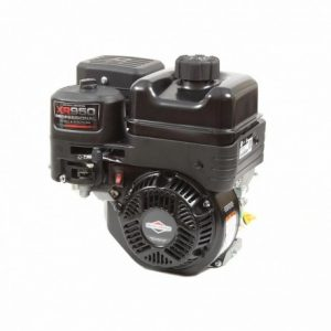 BRIGGS & STRATTON 130G52-0182-F1 205CC 950 SERIES HORIZONTAL ENGINE