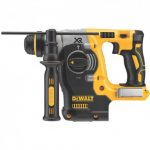 "DEWALT DCH273B 1"" 20V MAX BRUSHLESS SDS PLUS ROTARY HAMMER DRILL, - BARE TOOL"