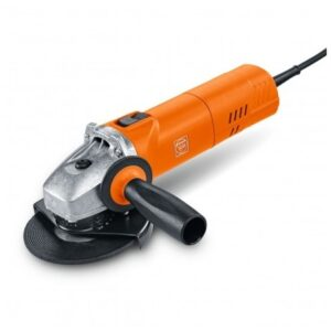 FEIN WSG 17-125 P 125MM COMPACT ANGLE GRINDER