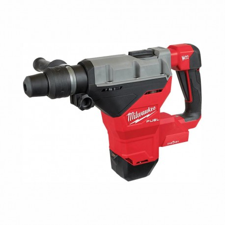 MILWAUKEE 2718-20 M18 FUEL 1-3/4 INCH SDS MAX ROTARY HAMMER ONE KEY - BARE TOOL