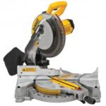 dewalt-dws713-15-amp-electric-single-bevel-compound-miter-saw