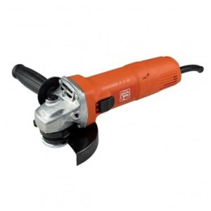 FEIN WSG 7-115 115MM COMPACT ANGLE GRINDER 240V