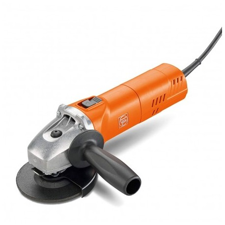 FEIN WSG 8-115 115MM COMPACT ANGLE GRINDER 800W