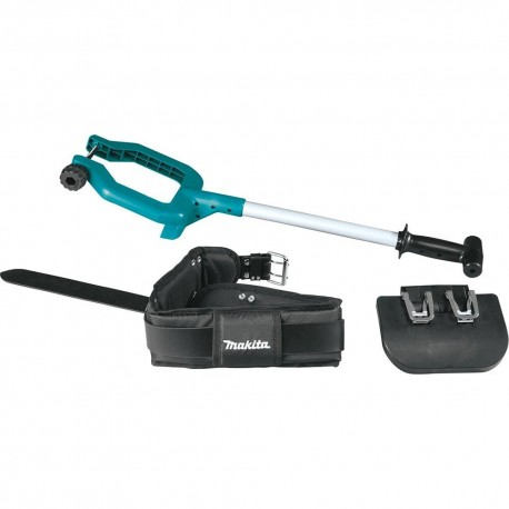 """MAKITA 199937-7 22-3/4"""" EXTENSION HANDLE SUPPORT SET FOR DRYWALL SANDER -XLS01"""