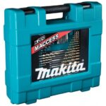 makita-d-37203-assorted-drillingfastening-metric-bit-and-hand-tool-set-200pc