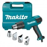 makita-hg6530vk-120-volt-lcd-digital-display-variable-temperature-heat-gun-kit