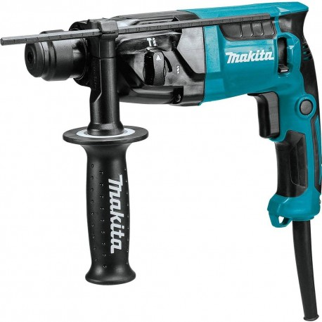 MAKITA HR1840 11/16 INCH ROTARY HAMMER ACCEPTS SDS-PLUS BITS