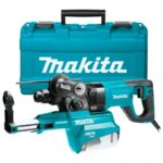 makita-hr2661-1-inch-sds-plus-d-handle-rotary-hammer-kit-w-dust-extractor