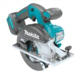 makita-xsc02z-18v-lxt-lithium-ion-cordless-5-78-metal-cutting-saw-bare-tool