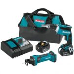 makita-xt255t-18-volt-lxt-50ah-lithium-ion-screwdrivercut-out-tool-combo-kit