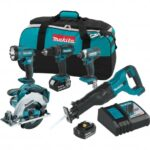makita-xt505-18-volt-5-tool-30ah-lithium-ion-cordless-power-tool-combo-kit