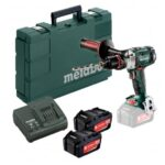 metabo-sb-18-ltx-impuls-powerextreme-18v-combi-drill-inc-2x-40ah-batts