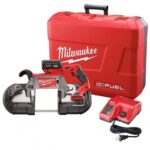 milwaukee-2729-21-m18-fuel-18-volt-deep-cut-band-saw-w-battery