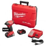 milwaukee-2760-22ct-18-volt-14-inch-m18-fuel-surge-hex-hydraulic-driver-kit