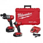 milwaukee-2997-22cxc-m18-fuel-18-volt-2-tool-driver-brushless-compact-combo-kit