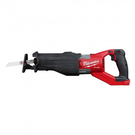 MILWAUKEE FUEL M18 2722-20 18-VOLT 1-1/4-INCH RECIPROCATING SAW - BARE TOOL