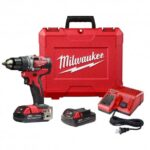 milwaukee-m18-2801-22ct-18-volt-12-inch-compact-led-brushless-drill-driver-kit