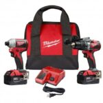 milwaukee-m18-2893-22-18-volt-2-tool-hammer-drill-and-impact-driver-combo-kit